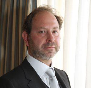 Gianluca Misurarca